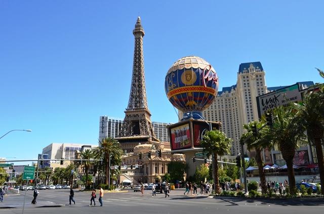 14h Paris Hotel