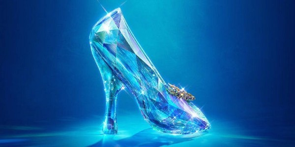 Cinderella-Movie-2015-Lily-James