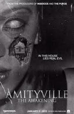 amityville-the-awakening-poster-1451295831