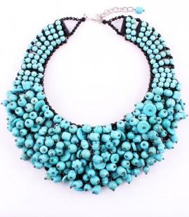 wholesale necklace