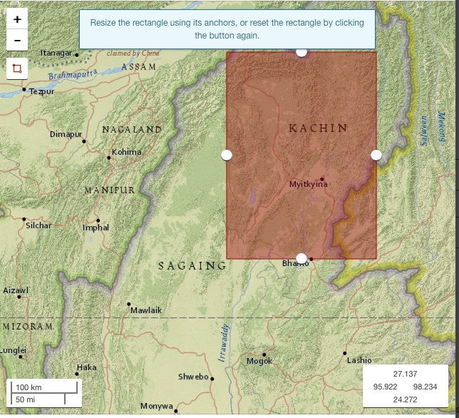 USGS1800X2