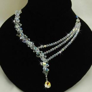 swarovski-crystal-necklace-1