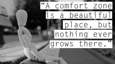 nothing-ever-grows-comfort-zone-inspirational-quotes-sayings-pictures