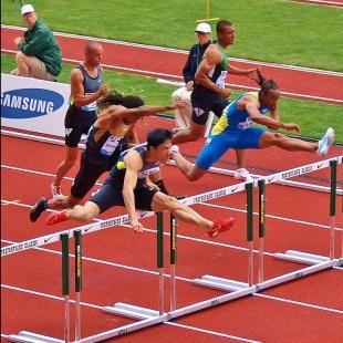 hurdle5
