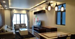 Time City condo for rent