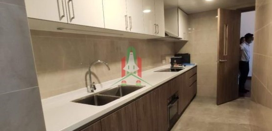 The Central Condo For Rent