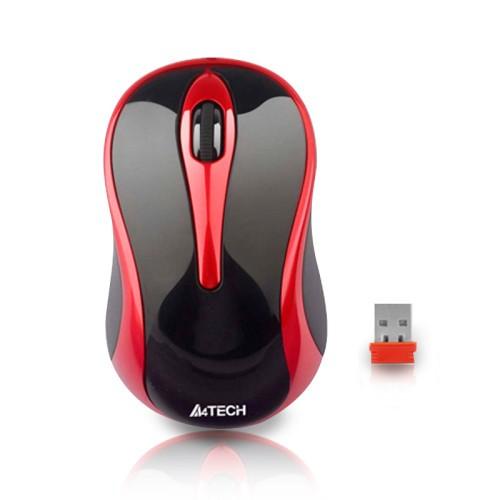 A4Tech – G7(360N)
