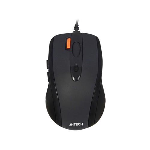 A4Tech – N(70FX)