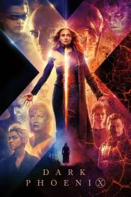 Dark Phoenix (2019) On Myanmar Tube – Myanmar Subtitle Movies – ျမန္မာစာတန္းထုိး