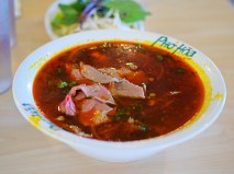 Pho Hoa: Hot and Spicy Soup