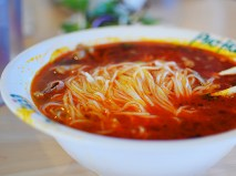 Pho Hoa: Noodles