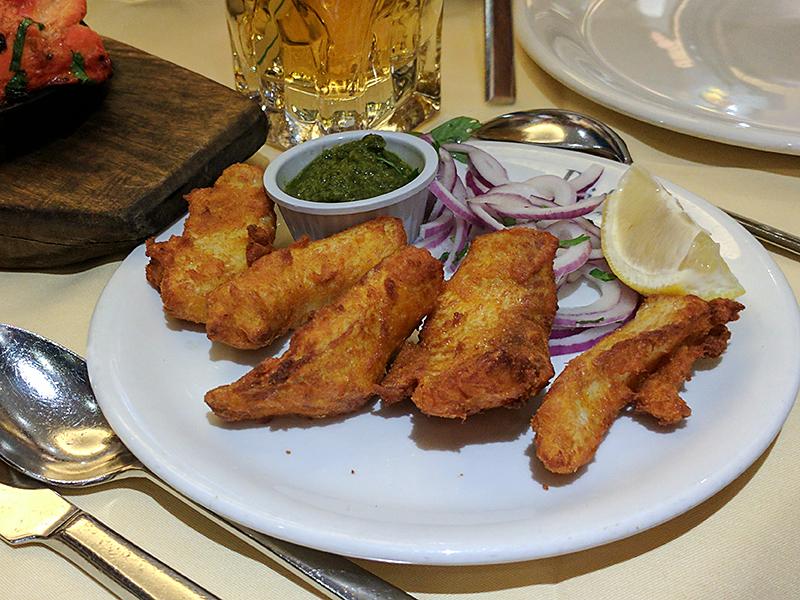 amritsari-fish.jpg?