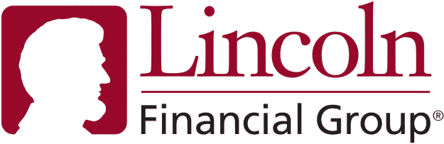 Lincoln financial group optibled 5 fixed index annuity review