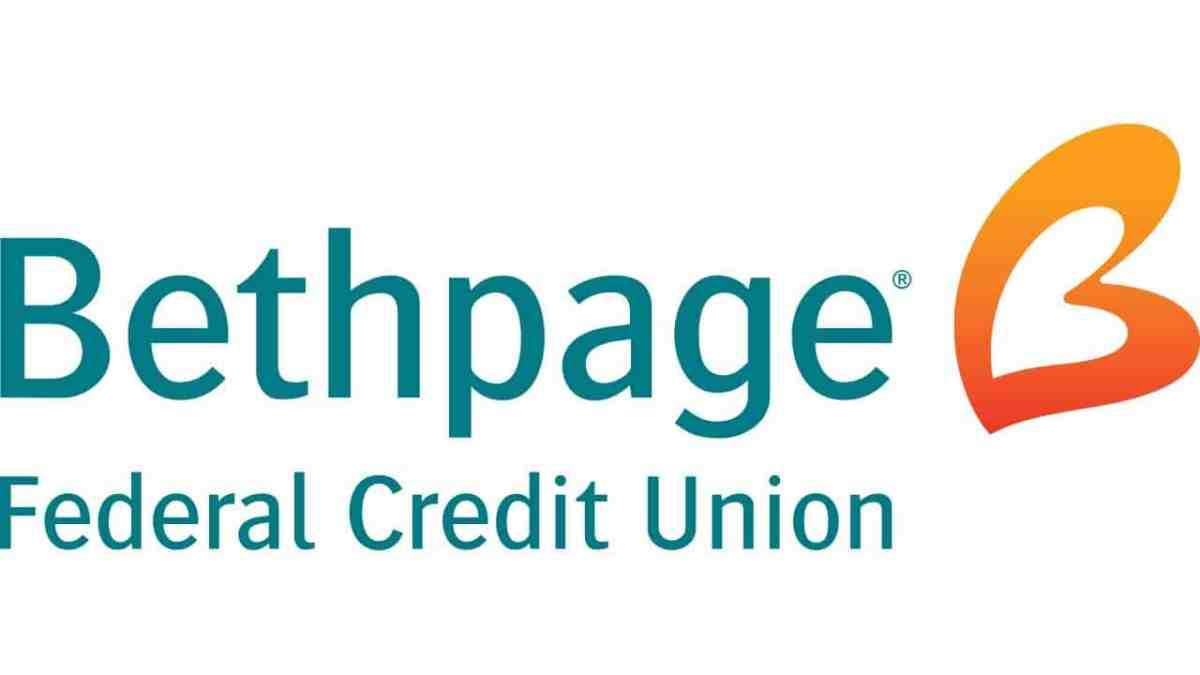 Bethpage federal credit union logo