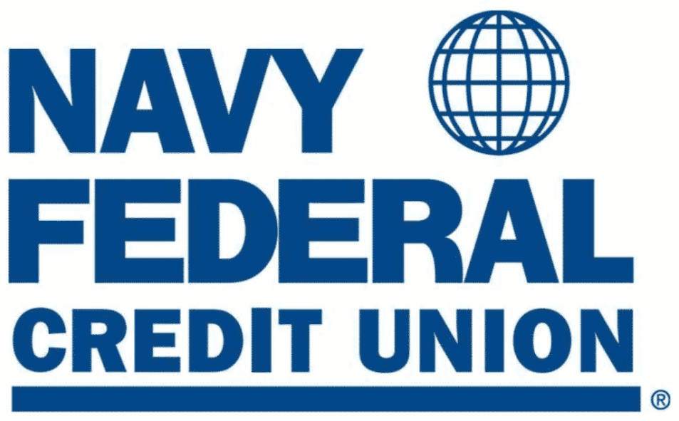 Navy federal credit union logo cd rates & review featured image