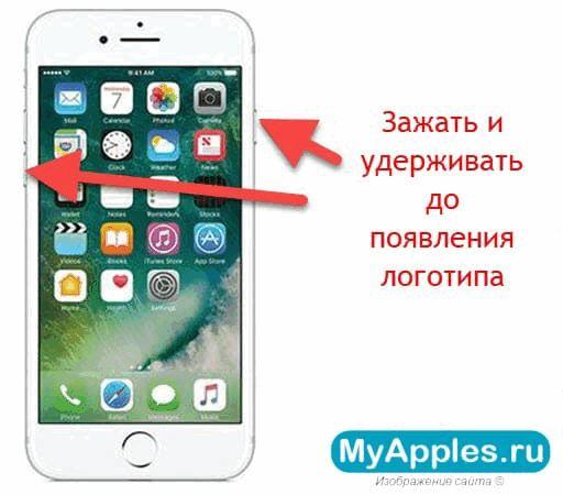 iphone 5 vil ikke hænge op til iTunes
