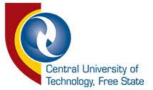 CUT Student Portal