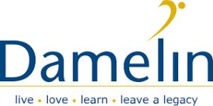 Damelin Application Dates