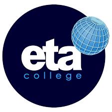 eta College Student Portal