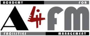A4FM Student Portal