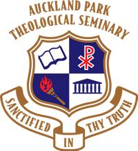 Auckland Park Theological Seminary Vacancies