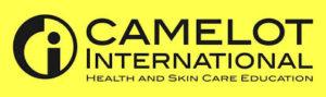 Camelot International Student Portal