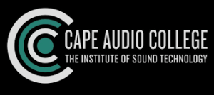Cape Audio College Vacancies