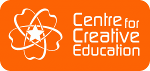 Centre for Creative Education Student Portal