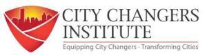 City Changers Institute Vacancies
