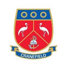 Cranefield College Vacancies