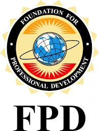 FPD Student Portal