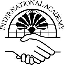 International Academy Application Form