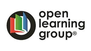 Open Learning Group Student Portal