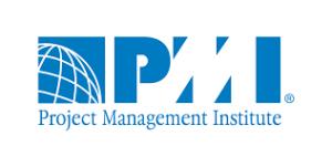 PMI Vacancies