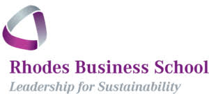 Rhodes Business School Student Portal