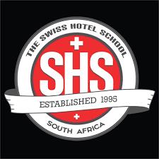 Swiss Hotel School Vacancies