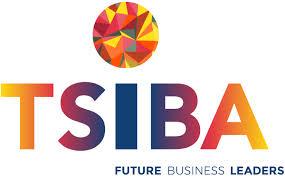 TSIBA Education Student Portal