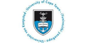 UCT Vacancies