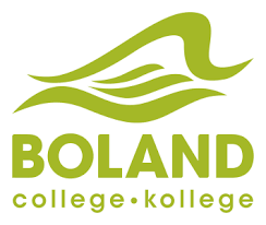 Boland TVET College Term Dates