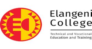 Elangeni TVET College Term Dates