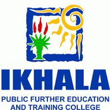 Ikhala TVET College Vacancies