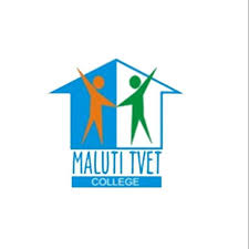 Maluti TVET College Vacancies