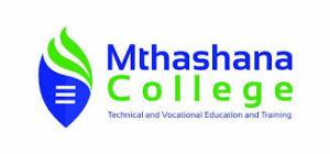 Mthashana TVET College Vacancies