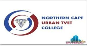 Northern Cape Urban TVET College Vacancies