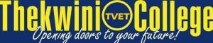 Thekwini TVET College Student Portal