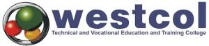 Western TVET College Student Portal