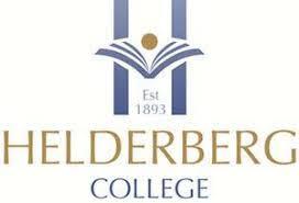 Helderberg College Vacancies