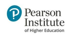 Pearson Institute of Higher Education Application Dates