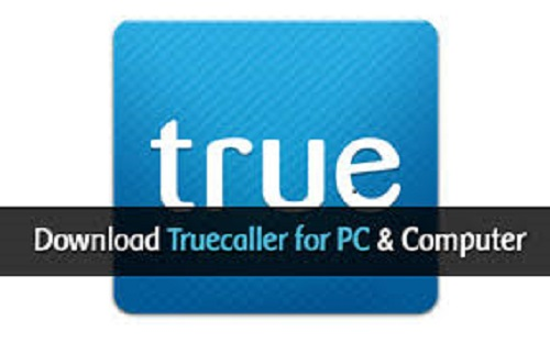 truecaller for PC-myappsforpc