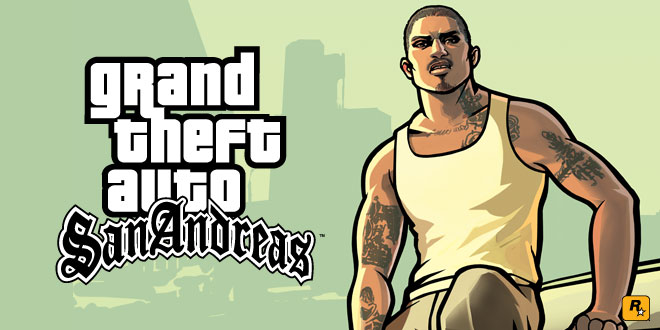 GTA-San-Andreas-free-download